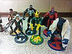 Marvel Legends action figures for sale-img_20190211_162845.jpg