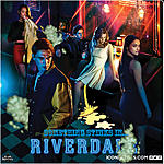 Icon Heroes Toy Fair 2019 Preview-something-stinks-riverdale.jpg