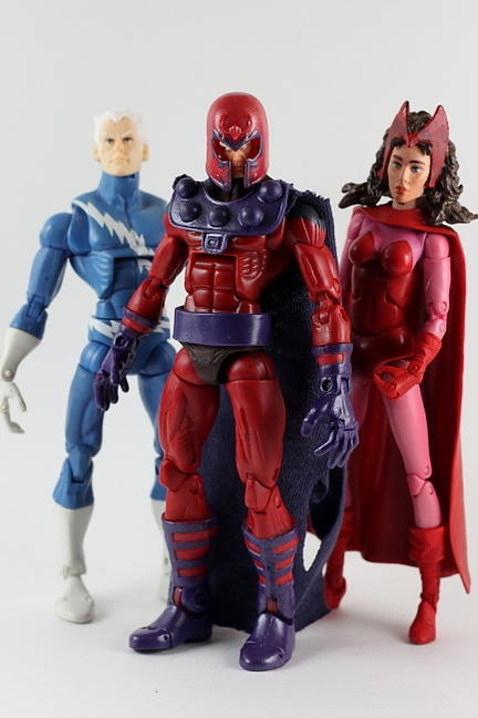 ML Magneto Custom with Quicksilver and SW-wc266.jpg
