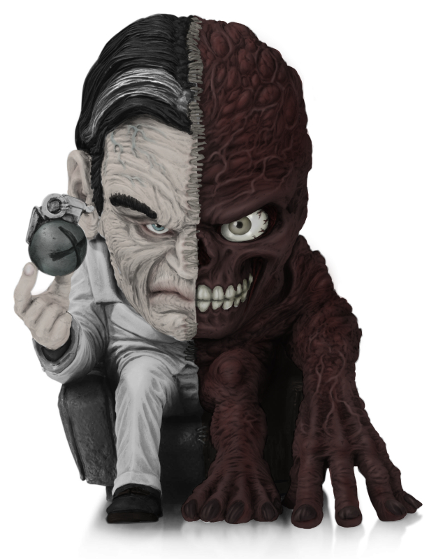 James Groman DC figures Recolored-dc-artists-alley-two-face-recolor.jpg