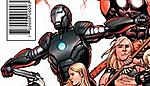 Iron Man Legends Wave 2-new-ultimates-frank-cho.jpg