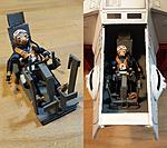 """Imperial AT Hauler """"Star Wars: Solo"""" for 3.75"""" figures-rio-ath.jpg"""