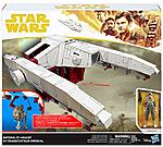 """Imperial AT Hauler """"Star Wars: Solo"""" for 3.75"""" figures-e0319-box-test.jpg"""