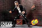 Marvel Legends Logan (Hugh Jackman) movie action figure by Hunter Knight Customs.-custom-2blogan-2bhugh-2bjackman-2bmarvel-2blegends-2baction-2bfigure-2bone-2b12-2bhunter-2bknigh.jpg