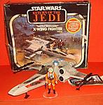 Vintage Star Wars collection for sale!!-x-wing.jpg