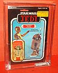 Vintage Star Wars collection for sale!!-r290.jpg