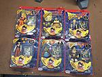 Lot of MOSC Dragonball Z figs ...-08473298-9f00-4df1-be3f-1ca0c35112be.jpg