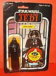 Vintage Star Wars collection for sale!!-dv12.jpg