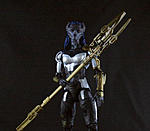 New to the Legends-proxima-midnight.jpg