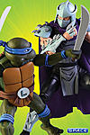 NECA getting TMNT distribution licence outside of the US?-1.jpg