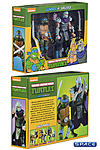 NECA getting TMNT distribution licence outside of the US?-5.jpg
