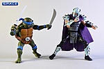NECA getting TMNT distribution licence outside of the US?-6.jpg