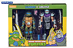 NECA getting TMNT distribution licence outside of the US?-7.jpg