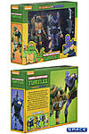 NECA getting TMNT distribution licence outside of the US?-12.jpg