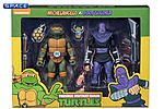NECA getting TMNT distribution licence outside of the US?-14.jpg