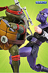 NECA getting TMNT distribution licence outside of the US?-15.jpg