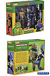 NECA getting TMNT distribution licence outside of the US?-19.jpg