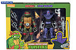 NECA getting TMNT distribution licence outside of the US?-21.jpg