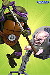 NECA getting TMNT distribution licence outside of the US?-22.jpg