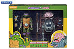 NECA getting TMNT distribution licence outside of the US?-28.jpg