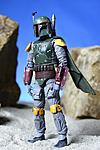 Return of the Jedi - Boba Fett SH Figuarts-mafex-rotj-boba-fett-10.jpg