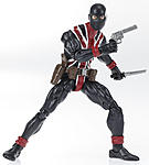 Marvel Legends Endgame Wave 2-marvel-legends-series-6-inch-union-jack-figure-avengers-wave-e1540741487231.jpg