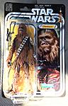 My Collection-chewbaccablackseries40th.jpg