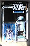 My Collection-r2d2blackseries40th.jpg