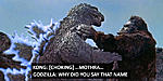 NECA Godzilla King of the Monsters-vntxjug0plb11.jpg