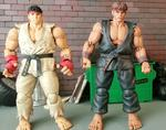 Storm Collectibles Street Fighter Figures-ryu.jpg