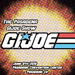 Pasadena, CA GI JOE & TOY SHOW - JUNE 9th, 2019-00g0g_hub76jetdgu_1200x900.jpg