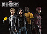 New to the Legends-defenders.jpg