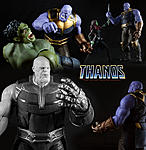 New to the Legends-thanos.jpg
