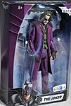 DC Multiverse Penguin and Joker-67d7a0d3-3b25-4da8-ba73-50f88eba3203.jpeg