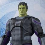 S.H.Figuarts Hulk (Avengers/ENDGAME)-screen-shot-2019-06-05-7.36.39-pm.jpg