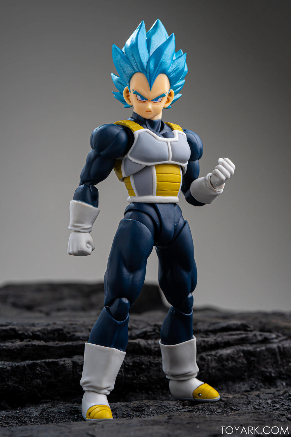 Toyark's 2019 S.H. Figuarts Dragon Ball Galleries-shf-broly-vegeta-01.jpg