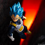 Toyark's 2019 S.H. Figuarts Dragon Ball Galleries-shf-broly-vegeta-02.jpg