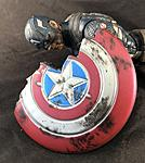 Marvel Legends Worthy Captain America-994b8799-d377-4945-84f5-6bba74b26bf5.jpg