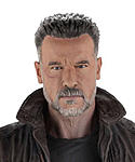 NECA Terminator: Dark Fate Figures-head.jpg