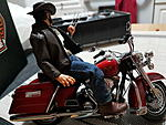 Legendary Riders - Iconic figures and their Iconic Rides-20190614_224647.jpg