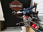 Legendary Riders - Iconic figures and their Iconic Rides-20190614_223518.jpg