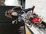 Legendary Riders - Iconic figures and their Iconic Rides-20190614_224246.jpg