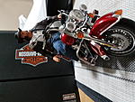 Legendary Riders - Iconic figures and their Iconic Rides-20190614_224255.jpg