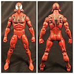 Marvel Legends The Spider (Spider-Man Earth 15)-34c10a3f-7e3d-4ce9-a2b1-9812f85ed20c.jpg