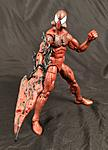Marvel Legends The Spider (Spider-Man Earth 15)-57bb6e27-0a6b-46d2-a450-c2fca928aa31.jpg