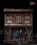 Extreme Sets Wave 7 Galleries-118-building-extreme-05.jpg