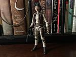 Star Wars Black Series Custom Kyle Katarn & Jan Ors-39584871-6da1-4ea8-97a1-9159ea8011c1.jpg