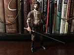 Star Wars Black Series Custom Kyle Katarn & Jan Ors-9c42868b-b77e-4b69-a122-5f89d09eeb47.jpg