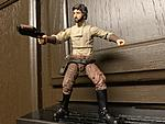 Star Wars Black Series Custom Kyle Katarn & Jan Ors-6de40f48-86bb-42dd-af73-41113f9f4c5d.jpg