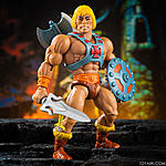MOTU Origins He-Man and Prince Adam 2 Pack SDCC-motu-origins-he-man-01.jpg